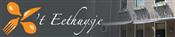 Eethuysje logo